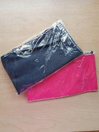 2-for-1 Clutches for Sale!