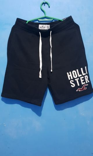 c0321f46b5 hollister shorts | Men's Fashion | Carousell Philippines