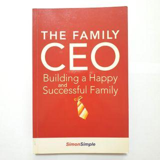 The Family CEO