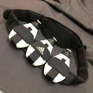 Adidas Run Bott Belt