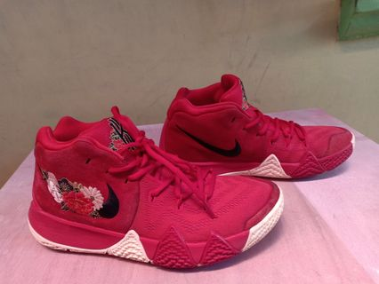 best sneakers 17988 2147e kyrie 2 | Everything Else | Carousell Philippines