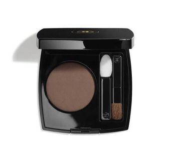 CHANEL - Longwear powder eyeshadow 24