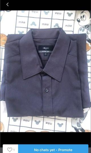 🚚 G2000 formal shirt -new
