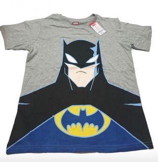 Kids / Teens Batman T shirt