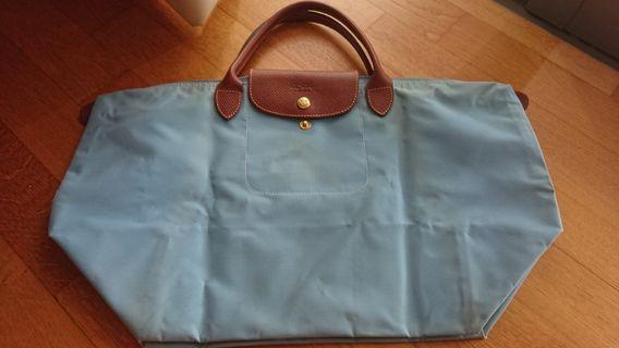 🚚 Longchamp Bag authentic