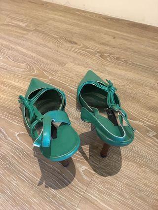 二手 高跟鞋