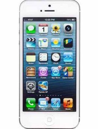 🚚 IPhone 5s
