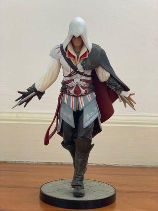 Assassin's Creed 2 Action figure
