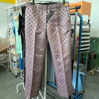 BNWT pants from Elizabeth & James