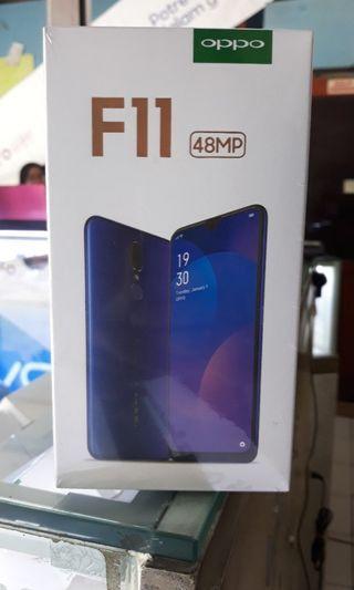 Kredit HP OPPO Bunga 0% khusus Bandung dsk.