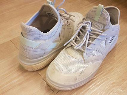 palladium 女鞋