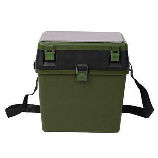 Portable Fishing Storage Box