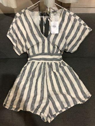$180⬅️$490 NEW American Eagle Rompers