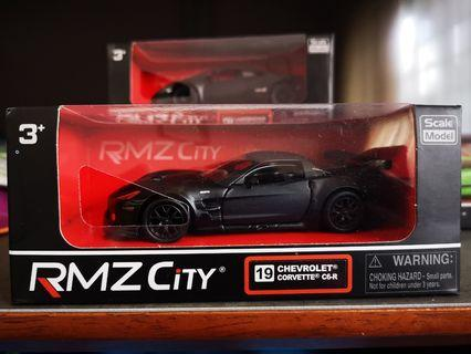rmz city diecast
