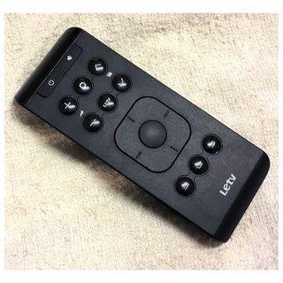 Letv Box remote   Letv Box remote