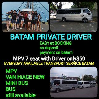 BATAM CAR RENT(http://www.wasap.my/+6281365032800/Hallo,yunas