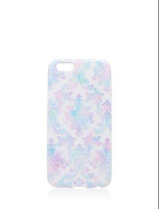 Forever New Paisley Phone Case (i6)