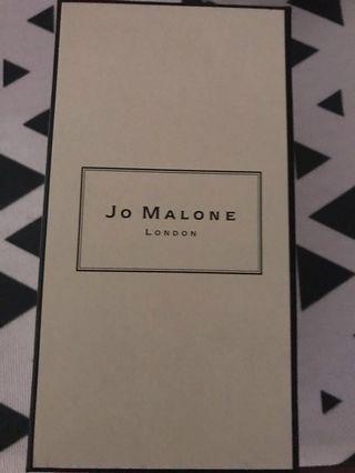 Jo Malone (Orange Blossom) 100ml