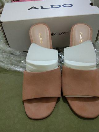Sandals Satu x pake