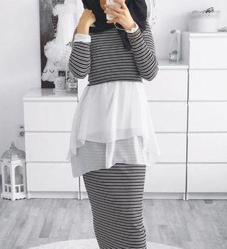 Looking for this blouse