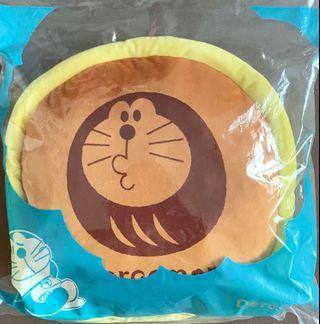 Original Doraemon - Hong Kong MacDonald