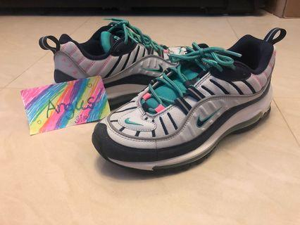 Nike airmax 98 air max