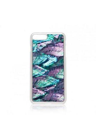Forever New Blue Aurora Phone Case (i7)