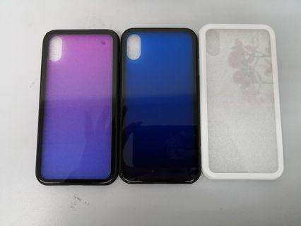 🚚 GALAXY IPHONE X/XS CASING