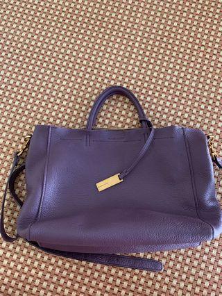 Cheap deal - Rabeanco bag