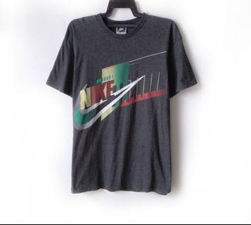 Vtg Nike Tshirt