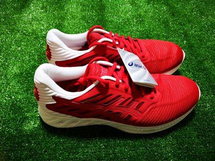 🚚 BN Asics FuzeX Running Shoes