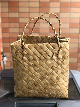 🚚 菲律賓手作袋