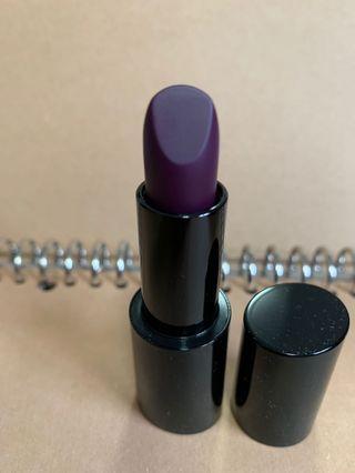 Giorgio Armani Lipstick #602