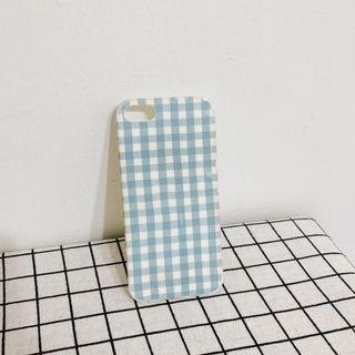 🚚 手機殼iphone SE/5