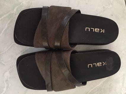 Kala Sandals