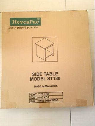 Storage Table (Good Quality)