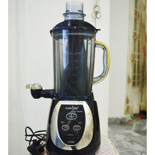 Juice Maker Machine - Blender
