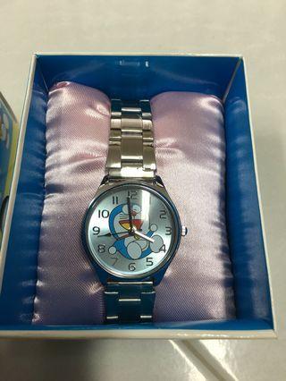 Doraemon Watch