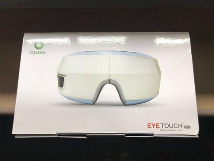 Ogawa Eye Touch Plus