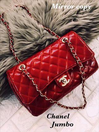 Jumbo Bag - for women