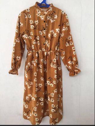 Mini dress bangkok