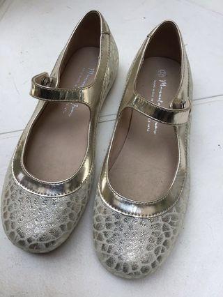 Girls Shoes Size EU32/US1.5