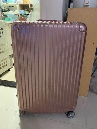 行李箱29吋