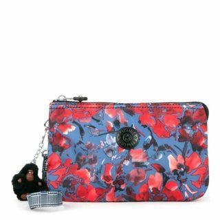 🚚 Kipling pouch/cosmetic bag