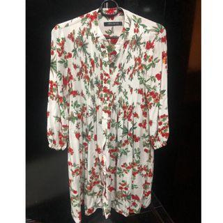 🚚 Dress $10 each