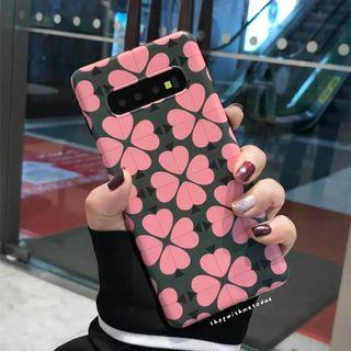 kate Spade Samsung S10 / Note 9 / Note 8 / S9 Plus casing