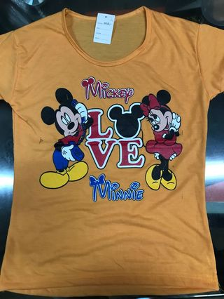3f402561 mickey mouse | Everything Else | Carousell Philippines