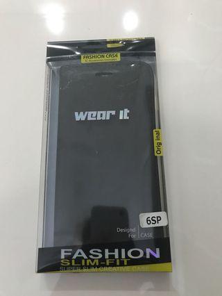 IPhone 6SP case