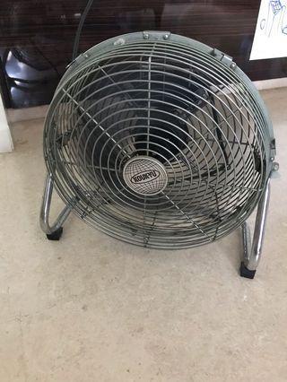 Reliable Pre-loved Floor Fan