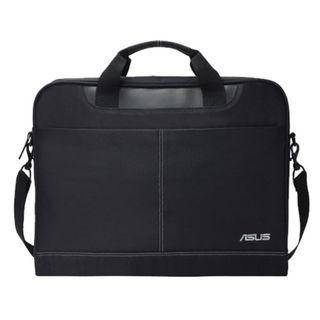 ASUS Nereus Laptop Bag